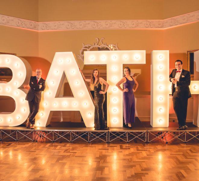 BathLifeAwards2019-00144