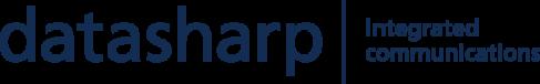 datasharp-logo