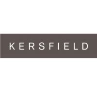 Kersfield website