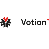 Votion_Logo_TextAndEmblem