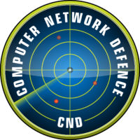 computer_network_defence-no-glow-2
