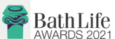 Bath Life Awards